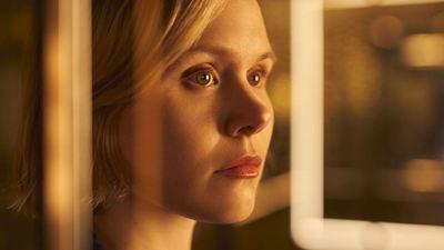 'Devs': Teorías y conceptos que debes conocer antes de ver la serie de FOX Premium