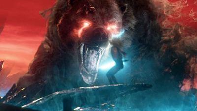 'Los nuevos mutantes': Final explicado y las teorías que desprende