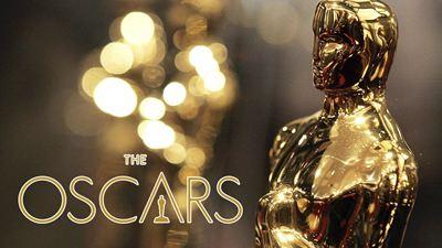 Los Oscar cambian sus reglas y ahora exigen más diversidad para las nominaciones a Mejor película