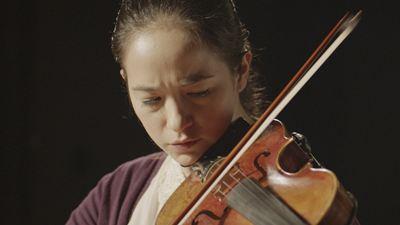 'Crescendo': El cortometraje mexicano que ganó un Oscar estudiantil