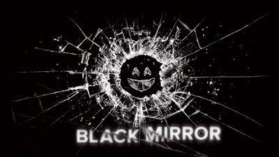 'Death to 2020': El misterioso especial que prepara el creador de 'Black Mirror' y Hugh Grant