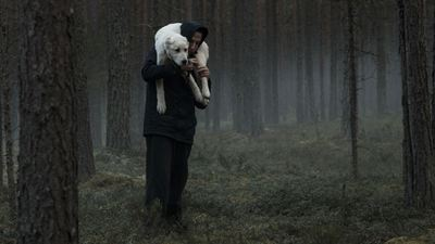 'El corazón del mundo': La película rusa sobre el abandono y el amor por los animales