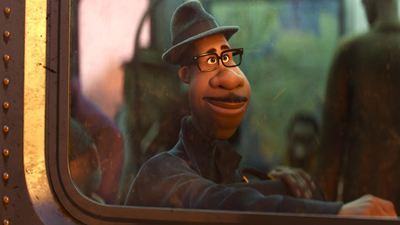 'Soul': Se abre polémica por señalamientos racistas en el protagonista de la película de Pixar