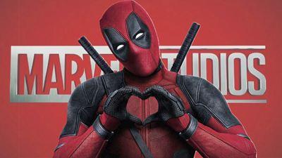 'Deadpool 3' tendrá clasificación para adultos y será parte del Universo Cinematográfico de Marvel