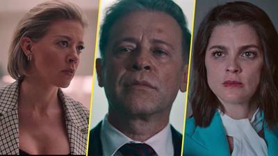 'Monarca': 10 preguntas que arrojó el final de la temporada 2 de la serie de Netflix