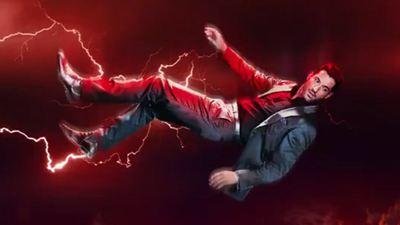 'Lucifer': La pista que señala la salida de un personaje importante en la temporada 6