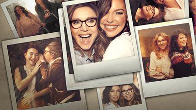 'El baile de las luciérnagas': Primeros detalles de la temporada 2 de la serie de Netflix