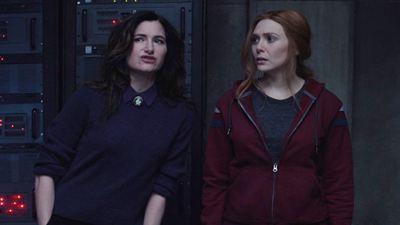 'WandaVision': La explicación de lo que ocurre en el episodio 8 de la serie de Disney+