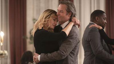 'Mare of Easttown': Los desafíos de Guy Pierce y Kate Winslet para filmar la serie de HBO
