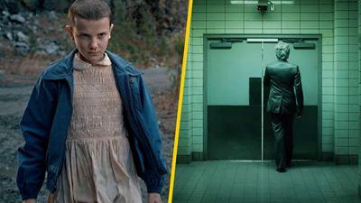 'Stranger Things 4': ¿Quién es el hombre que aparece en el tráiler lanzado por Netflix?