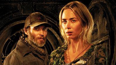 'Un lugar en silencio 2': Primeras críticas elogian el suspenso, la historia y la tensión de la secuela