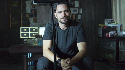 '¿Quién mató a Sara?': Creador de la serie revela los secretos detrás del título de Netflix