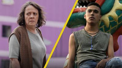 'Cosas imposibles': ¿Cuándo estrena la película de Ernesto Contreras en cines de México?