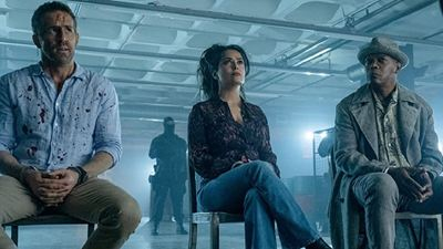 'Duro de cuidar 2': ¿Habrá tercera parte de la película?