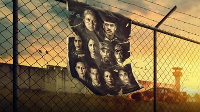 'Somos.': Lo que debes saber sobre la nueva serie de Netflix basada en una masacre de Los Zetas