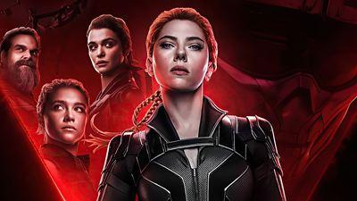 'Black Widow': Final explicado de la película de Marvel Studios