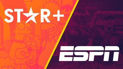 Star+: Todo el contenido deportivo que tendrá la plataforma de streaming en México y Latinoamérica