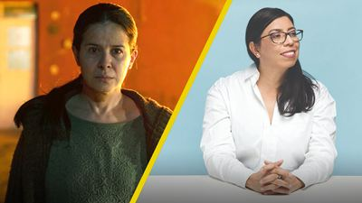 Cannes 2021: Dos mujeres ganan premios para México, incluyendo uno para Tatiana Huezo