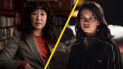 Netflix estrenos: Series, documentales y anime que llegan en agosto del 2021