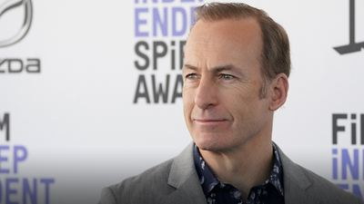 Bob Odenkirk: Revelan por qué se desmayó el protagonista de 'Better Call Saul'
