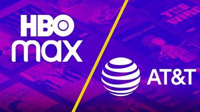 HBO Max llega a AT&T con un plan especial para que no sacrifiques tus datos móviles