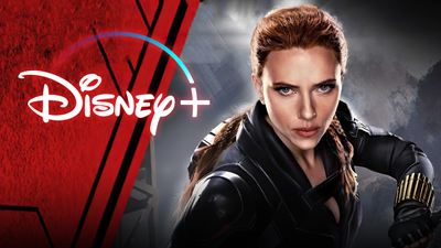 'Black Widow': La película ya está disponible en Disney+ sin costo adicional