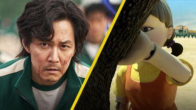 'El juego del Calamar': Final explicado del drama coreano de Netflix