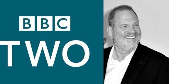 Lo que revelará el documental de BBC sobre Harvey Weinstein