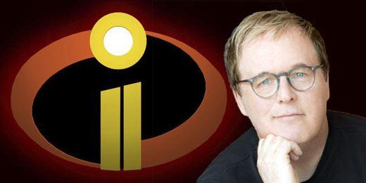 'Los increíbles 2': Brad Bird explica por qué la secuela tardó 14 años en llegar