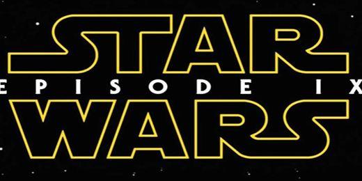 'Star Wars: Episodio IX': Todo lo que sabemos hasta ahora