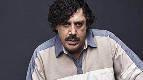 Todas las películas y series basadas en Pablo Escobar