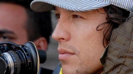 'James Bond 25': Cary Fukunaga elegido como el nuevo director
