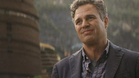 'Avengers 4': El título podría no ser 'Aniquilación'