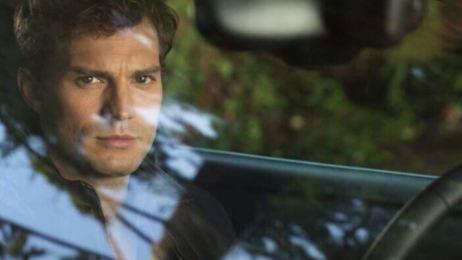 Jamie Dornan: 8 películas en streaming para entrar en calor