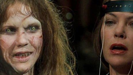 'El exorcista II' y 10 secuelas horrendas