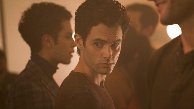 'You': 10 cosas que sabemos de la segunda temporada
