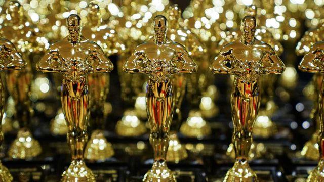 Oscar 2019: ¿Qué reciben los ganadores además de la estatuilla?