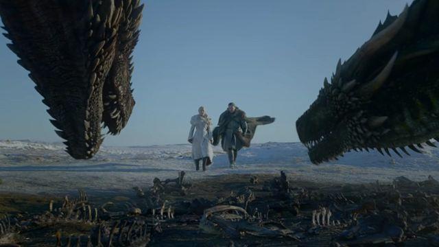 'Game of Thrones': 7 claves que nos dejó el tráiler
