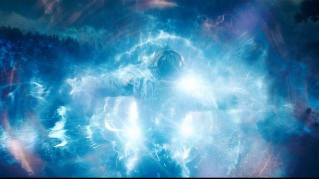 'Capitana Marvel': el Tesseract no rompe el timeline del MCU