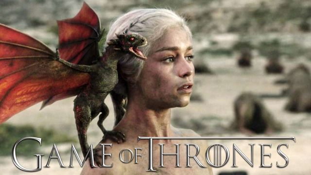 'Game of Thrones': 10 episodios para refrescar tu memoria