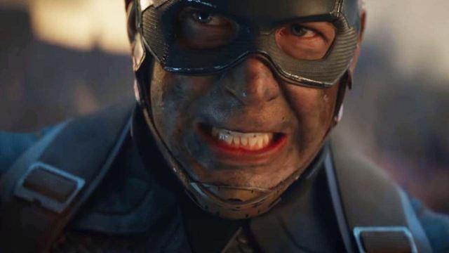 'Avengers: Endgame': 6 secretos detrás del nuevo tráiler