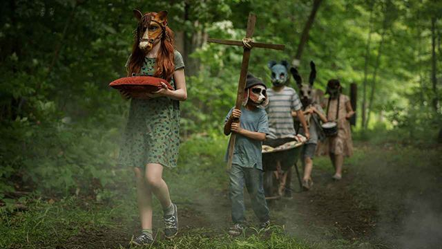 'Cementerio maldito': 5 aciertos y 3 fallas del remake