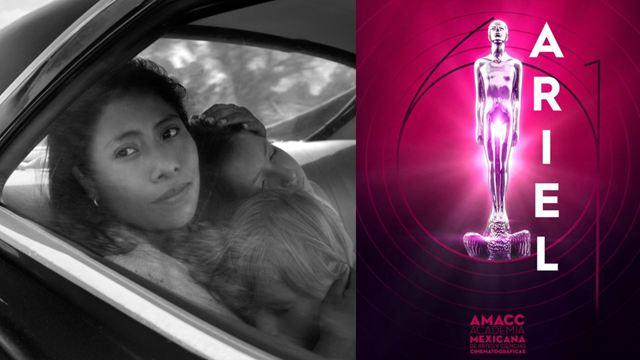 Ariel 2019: Yalitza Aparicio nominada a Mejor actriz