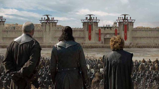 'Game of Thrones': ¿Quién murió en el reciente episodio?