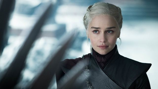 'Game of Thrones': 5 Culpables del fracaso de la temporada final