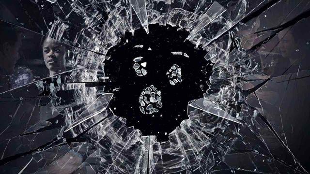 'Black Mirror': Aciertos y desaciertos ¿por qué no nos convenció?