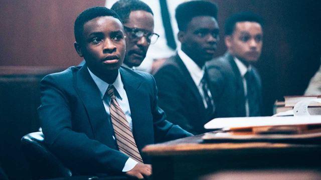 'Así nos ven': La miniserie de Netflix que no puedes perderte