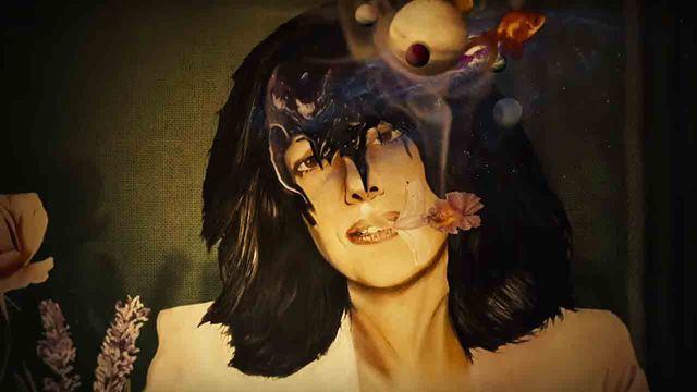 'La casa de las flores': Lo que sabemos de la segunda temporada