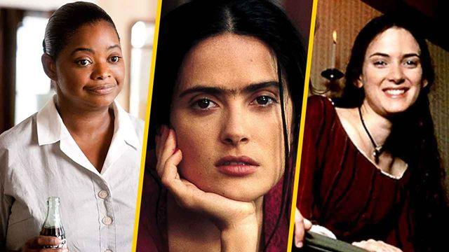 20 películas que enaltecen el poder femenino
