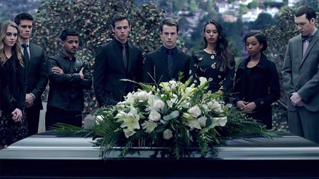 '13 Reasons Why': Este personaje fue quien mató a Bryce